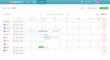 ZoomShift People Scheduler