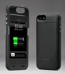 i-Blason PowerSlider and PowerState Plus External Batteries