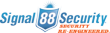 Safety in Numbers: Signal 88 Security Experts Offer Tips on Event and...