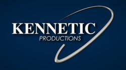 Kennetic Productions Announced its Participation at One Spark