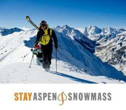 Aspen Highlands Mountain Closing Day Extended