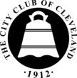 City Club of Cleveland
