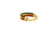 Rastclat x Snoop Lion Collaborative Bracelet
