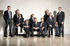 Straight No Chaser to Play DPAC on November 24