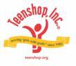 www.teenshop.org