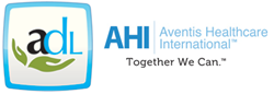 ADLware Home Care Software to partner with Aventis Healthcare