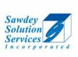Sawdey Solution Services, Inc. Selects JAMIS to Implement Automated...