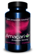 New supplement Amaçari is made from the Amazon Rainforest's most...