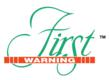 First Warning Systems, Inc. Wins Technology Company of the Year Award