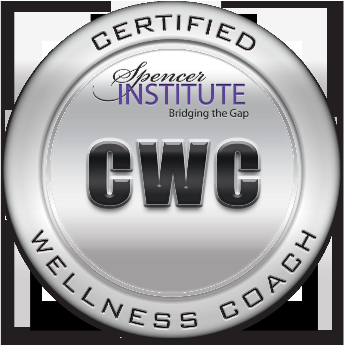 The spencer institute offers wellness coach certification to meet wellness coach trainingbecome a certified wellness coach xflitez Image collections