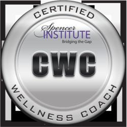 Wellness Careers