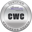 The Spencer Institute Offers Wellness Coach Certification to Meet...