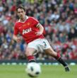 Manchester United legends 'Take the Lead' in the global search for new...