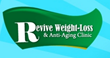 Revive Weightloss Announces Summer Slim Down Special