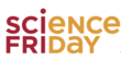 NPR's Science Friday from SLCC's Grand Theatre to Run One Week Later