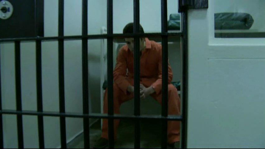 Offender Search - illinoisgov