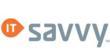 ITsavvy, Big Data Needs Cost-Effective Big Data Storage Solution