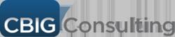 Big Data Consultant