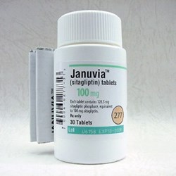 januvia lawsuit