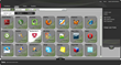 Unidesk Raises Layering Bar with New Release of VDI Management...