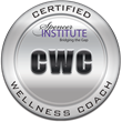 Wellness Careers