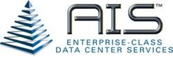 AIS - American Internet Services