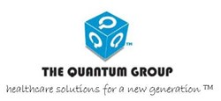 The Quantum Group is an innovation-driven Healthcare Services Organization (HSO) that provides Technology Solutions through PWeR, a 21st Century Electronic Medical Records (EMR) solution designed to bridge the gaps of communication and facilitate the exch