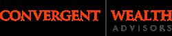 Convergent Wealth Advisors