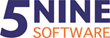 5nine Software to Announce a Preview of a New 5nine Cloud Security...