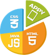 Appy Pie Launches Form Builder API to Allow Developers to Create...