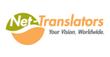 Net-Translators to Host Help Content and Localization Strategy Webinar
