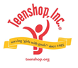 Teenshop Inc., Hosting Exceptional Summer Camp for Junior High School...