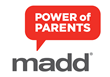 MADD and Nationwide Launch New Power of Parents Program for Middle School in Advance of PowerTalk 21