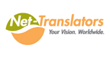 Net-Translators, A Leading Provider Of Language Solutions To Companies...