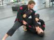 Brazilian Jiu-Jitsu, Judo, MMA and Krav Maga Self-Defense Classes...