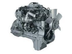 453 Detroit Diesel | Used Diesel Motors