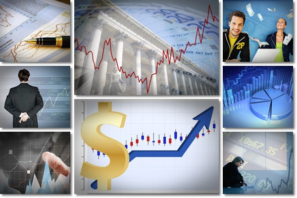 Forex combo review