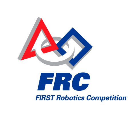 patti engineering supports first robotics competition. Black Bedroom Furniture Sets. Home Design Ideas