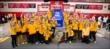 Team 33 - Killer Bees, Notre Dame Prep High School