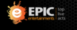 Epic Entertainments