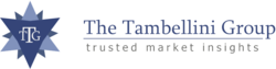 The Tambellini Group