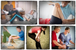 knee injury solution review