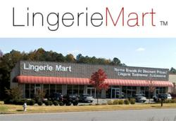Lingerie Mart is a worldwide wholesale lingerie distributor of intimate apparel at off-price and below wholesale prices.