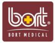 Bort Medical Products Logo