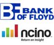 Bank of Floyd Selects nCino Bank Operating System Solution