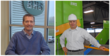 BHS Names John Warne President, Bryce Malone Director of Sales and...