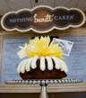 Nothing Bundt Cakes Santa Monica