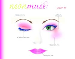 Mirabella Beauty, mineral makeup, gluten-free, mineral foundation