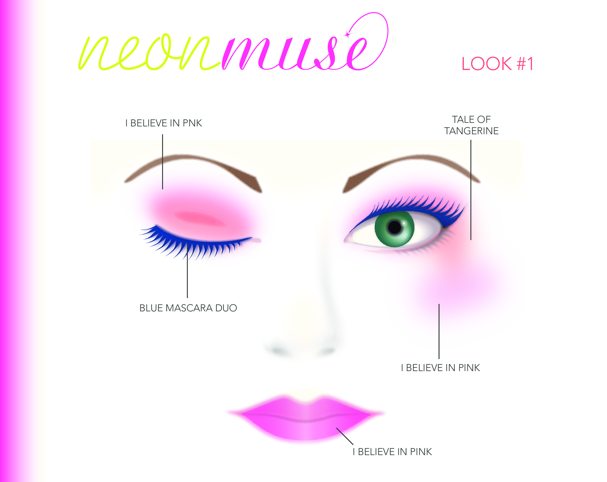 mineral makeup a new trend Explore the latest make-up trends and make-up reviews on voguecouk beauty news, celebrity interviews, catwalk beauty trends on voguecouk.