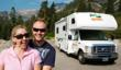 Apollo RV Announces a New Relocation Rental Program for New RVs for as Little as a Dollar a Night